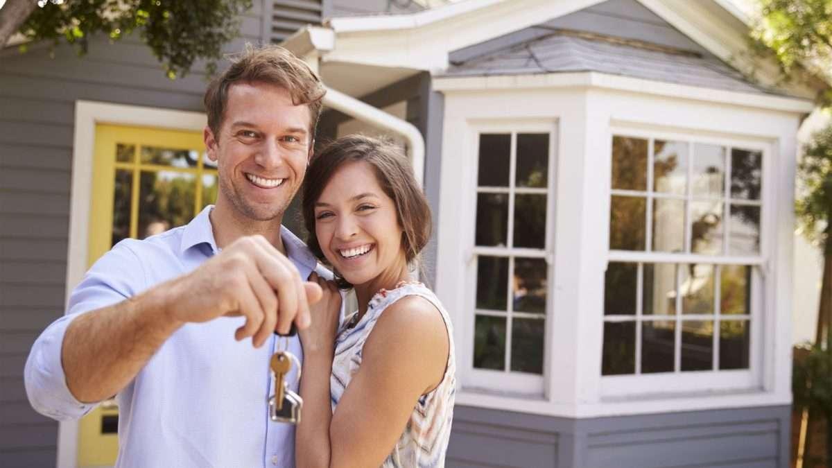 5 rzeczy, których nie wolno przeoczyć przy wyszukiwaniu mieszkania