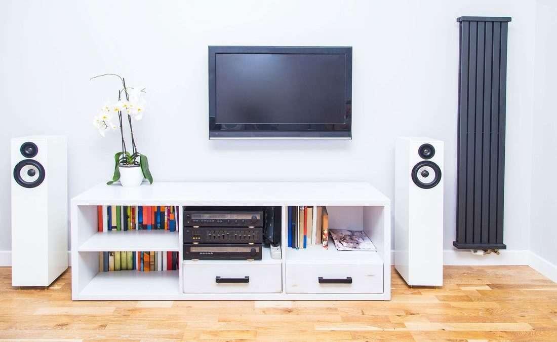 Porady, jak pomóc Ci nabyć Twój apartament na konkurencyjnym rynku wynajmu.