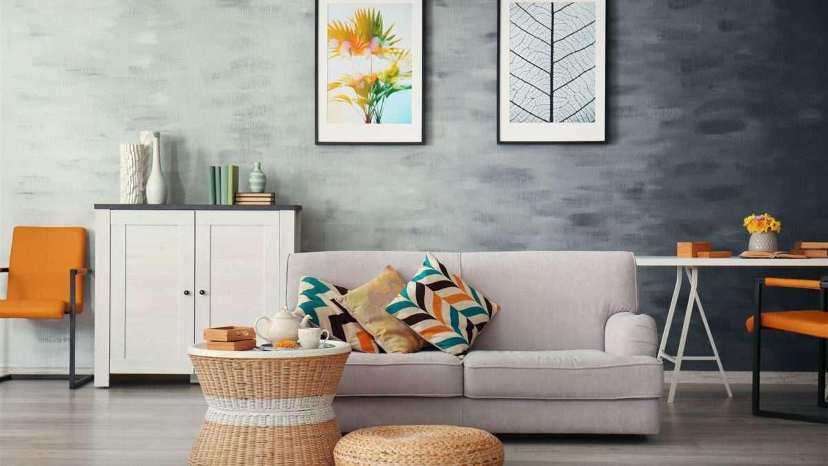 Zmaksymalizować oszczędność energii w twoim mieszkaniu poprzez zmianę aranżacji mebli.