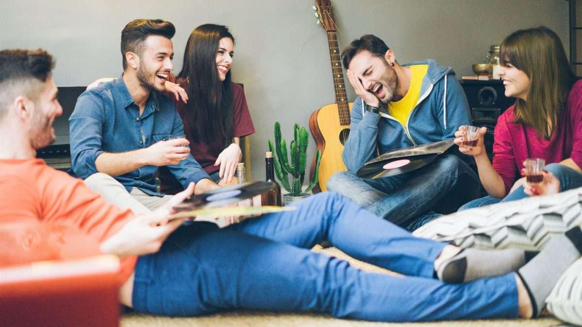 Wskazówki, jak zorganizować wielofunkcyjny pokój w twoim mieszkaniu