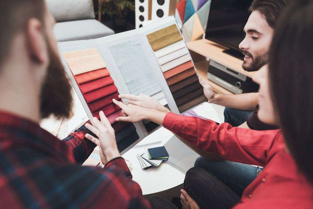 8 Niewiarygodnych pomysłów na przechowywanie, które zorganizują cały Twój dom
