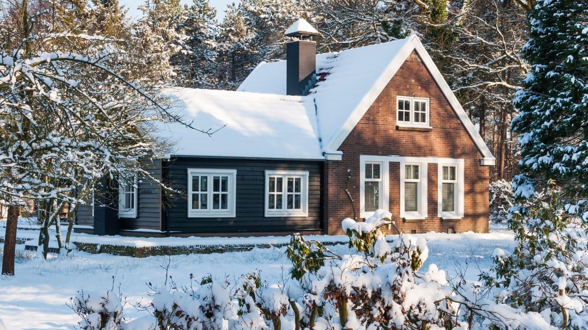 Wskazówki i sztuczki w przygotowaniu domu na zimę