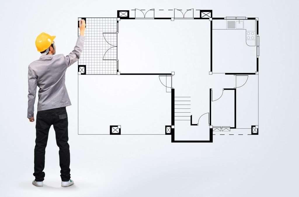Adaptacja projektu domu – zakres, cena i czas trwania
