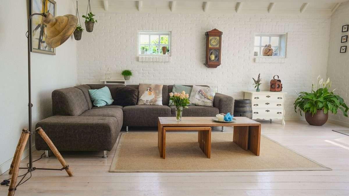 Urządzenie mieszkania z architektem. Czemu warto?