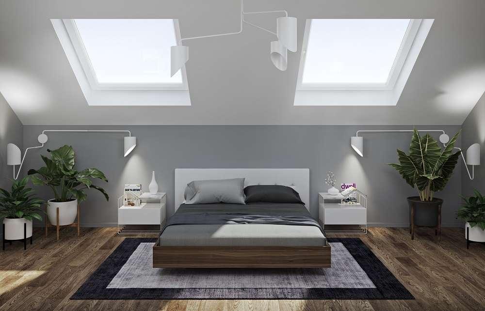 Jakie łóżko do sypialni wybrać? Poznaj najlepsze modele