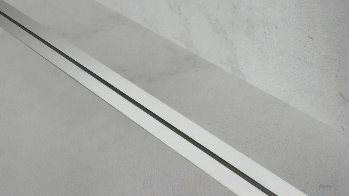 Opływy liniowe – przegląd rozwiązań dostępnych w sklepach