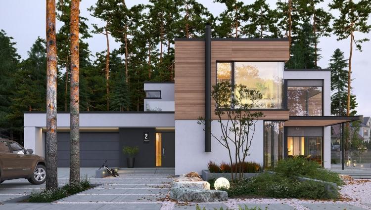 Czy opłaca się budować dom energooszczędny?