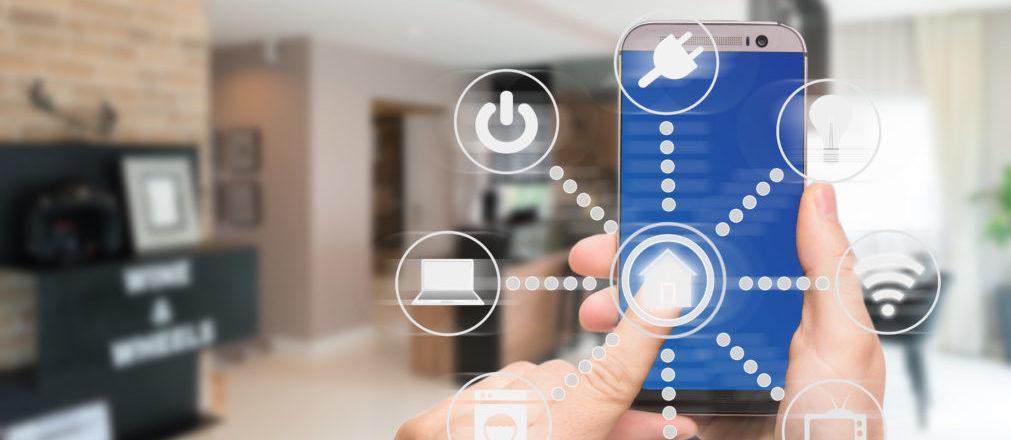 SmartThings – co warto wiedzieć o rewolucyjnej aplikacji Samsunga