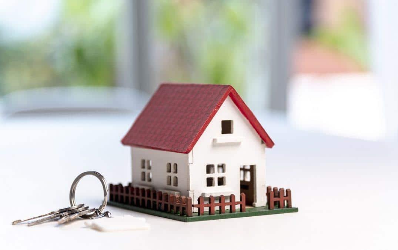 Tanie i nowoczesne technologie przy budowie domu – na co postawić?