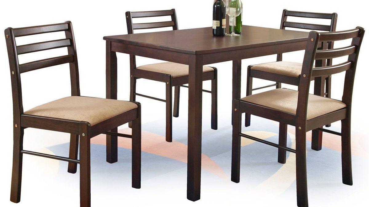 Jak wybrać i gdzie kupić najlepsze krzesła tapicerowane?