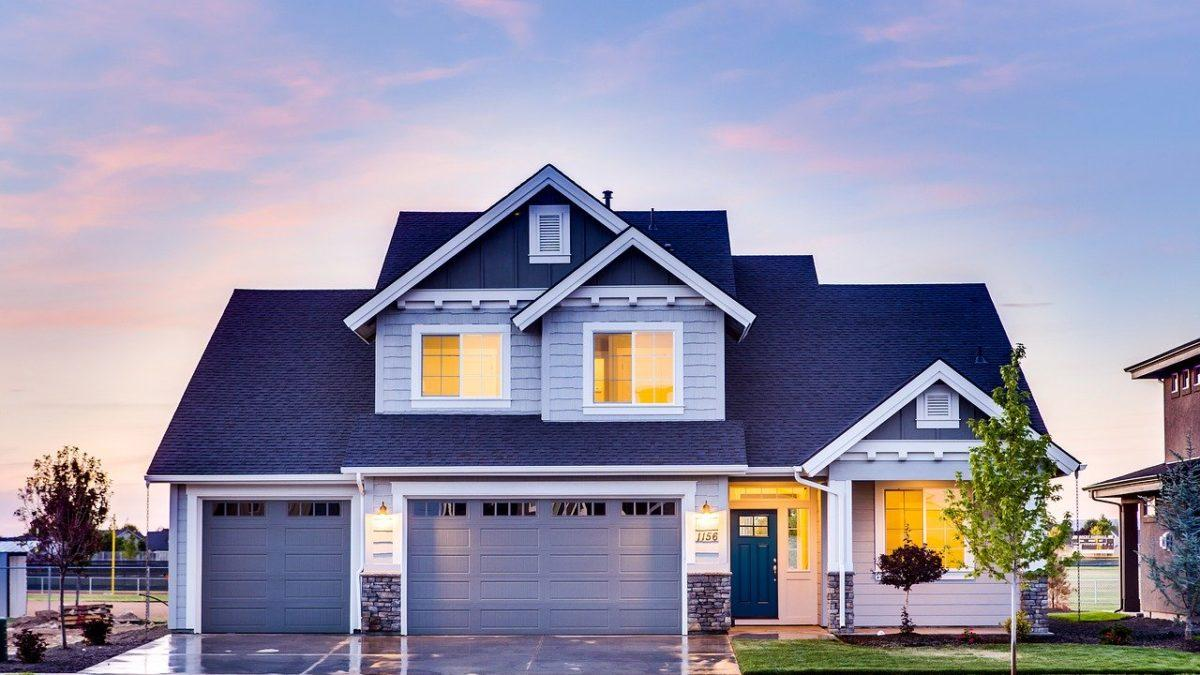 O czym warto pamiętać podczas budowy domu – 3 kluczowe rzeczy