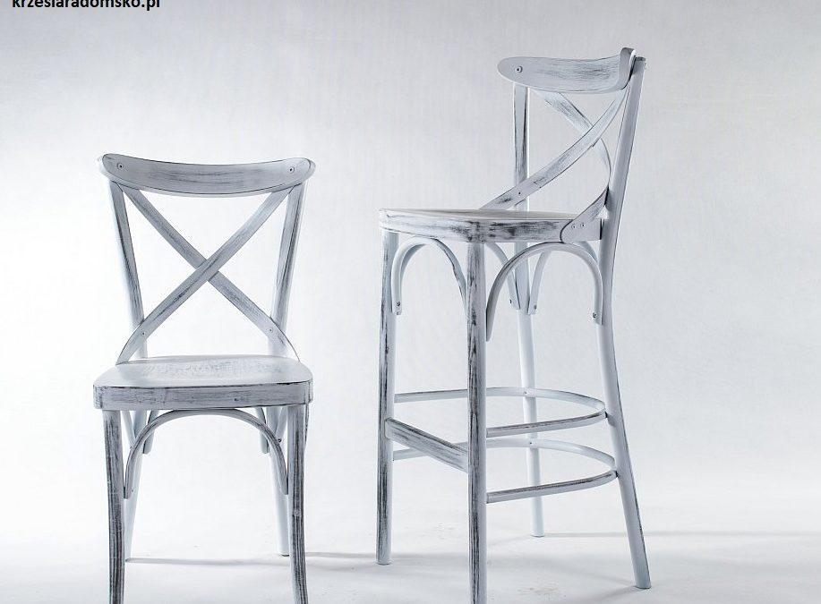 Krzesła do restauracji – na jakie się zdecydować?