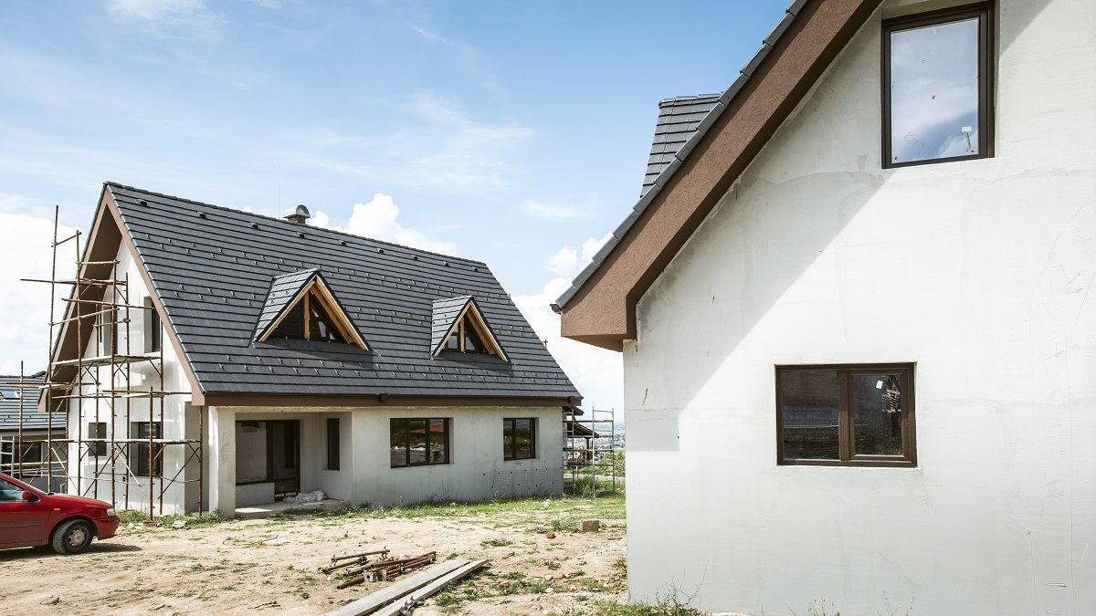 Co warto wiedzieć na temat kosztów budowy taniego domu?