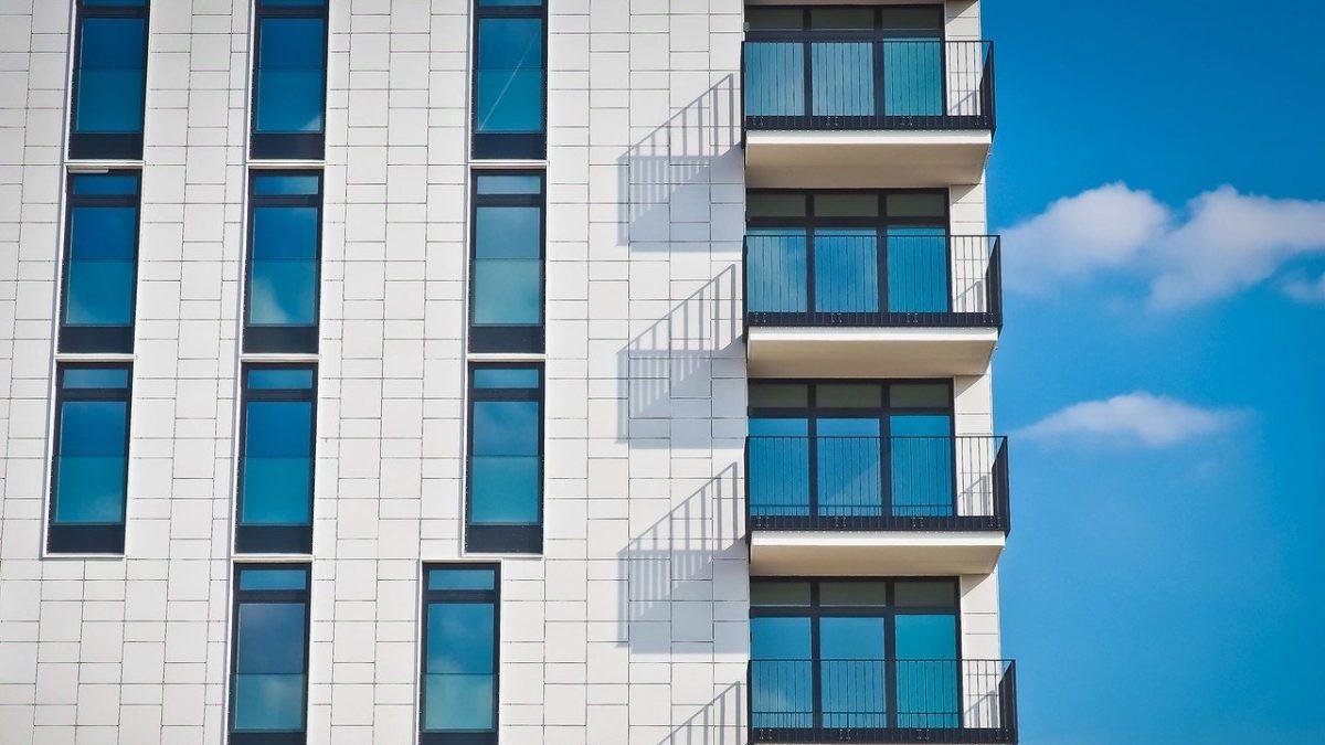 Najczęstsze błędy popełniane przy hydroizolacji balkonu