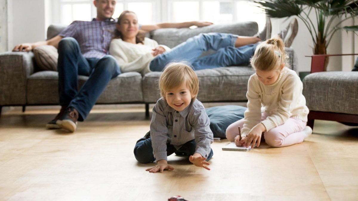Co lepsze – ogrzewanie podłogowe czy grzejniki?
