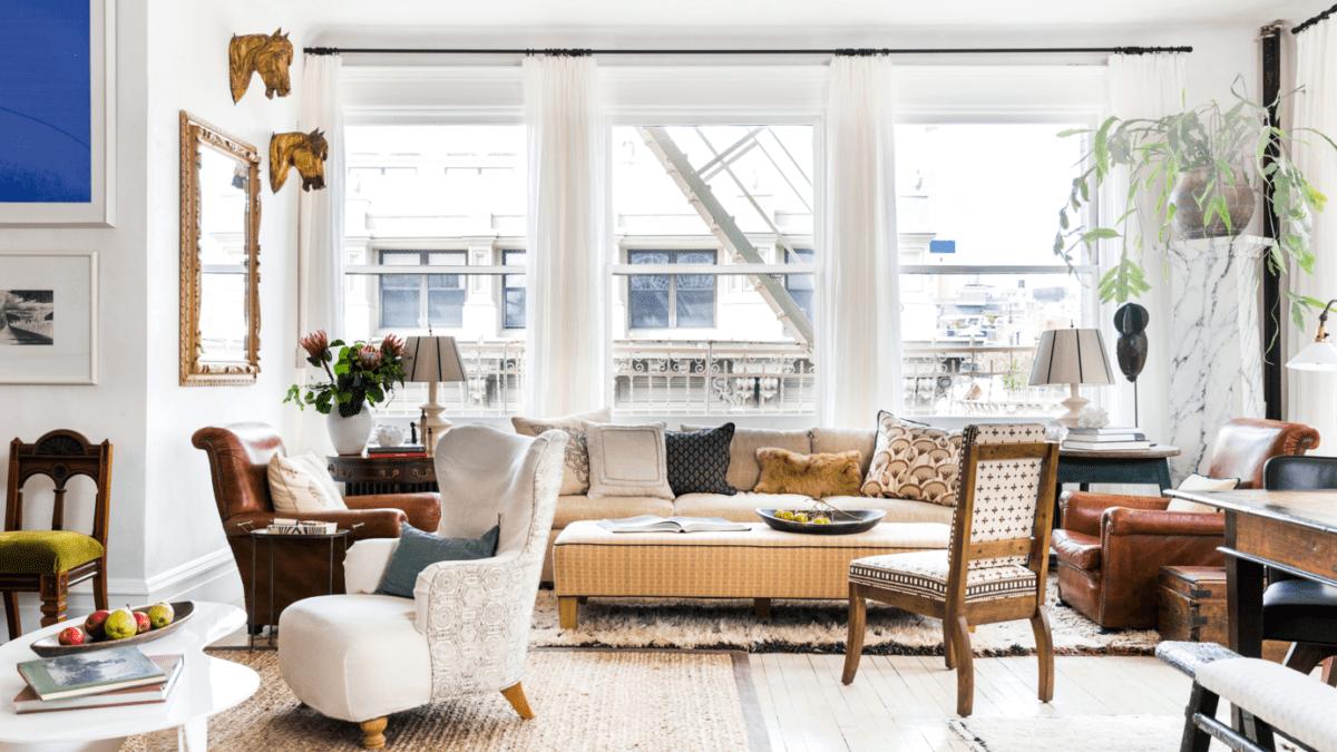 Mieszkanie bezczynszowe – najważniejsze sekrety