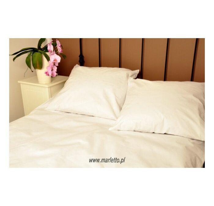 Jaka pościel najlepsza do spania?