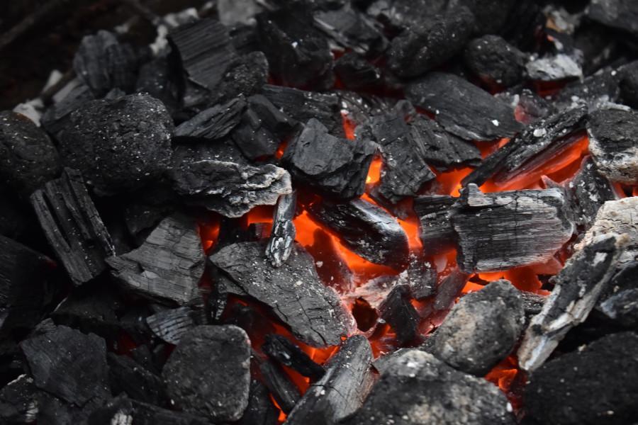 Jak zabezpieczyć składy węgla, aby spełniały normy jakości i bezpieczeństwa?