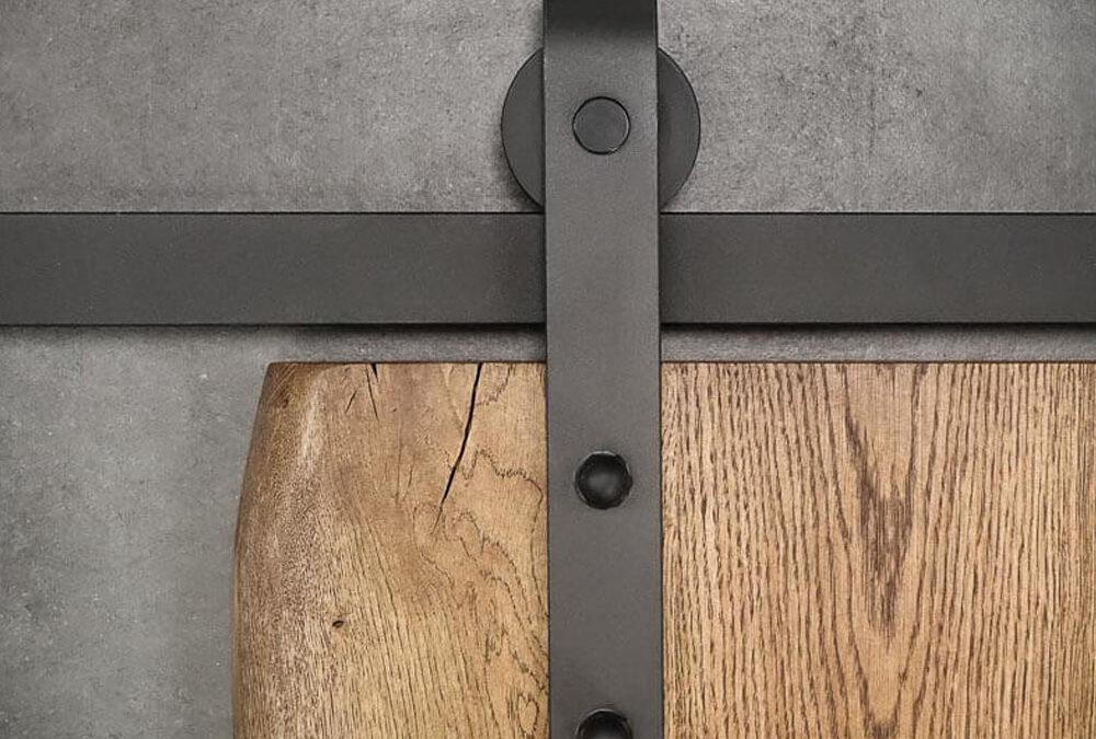 Systemy drzwi przesuwnych – nowoczesna i estetyczna opcja