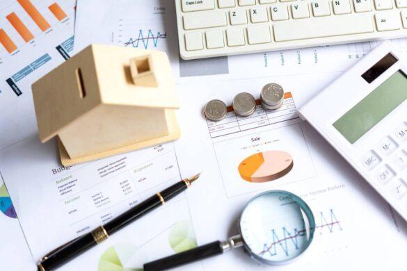 obliczanie zdolności kredytowej