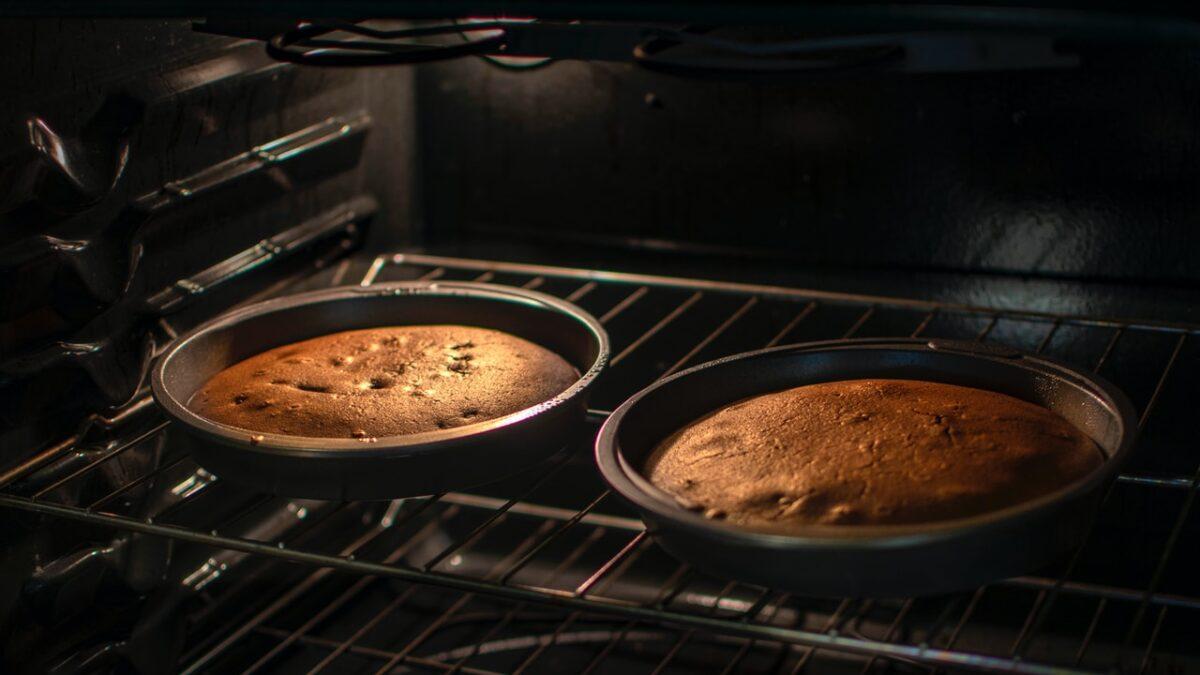 Jak wybrać piekarnik… i nie mieć wątpliwości