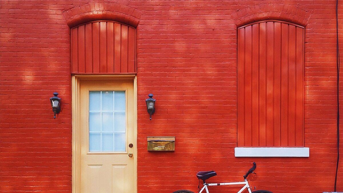 Jakie drzwi zewnętrzne najlepiej wybrać