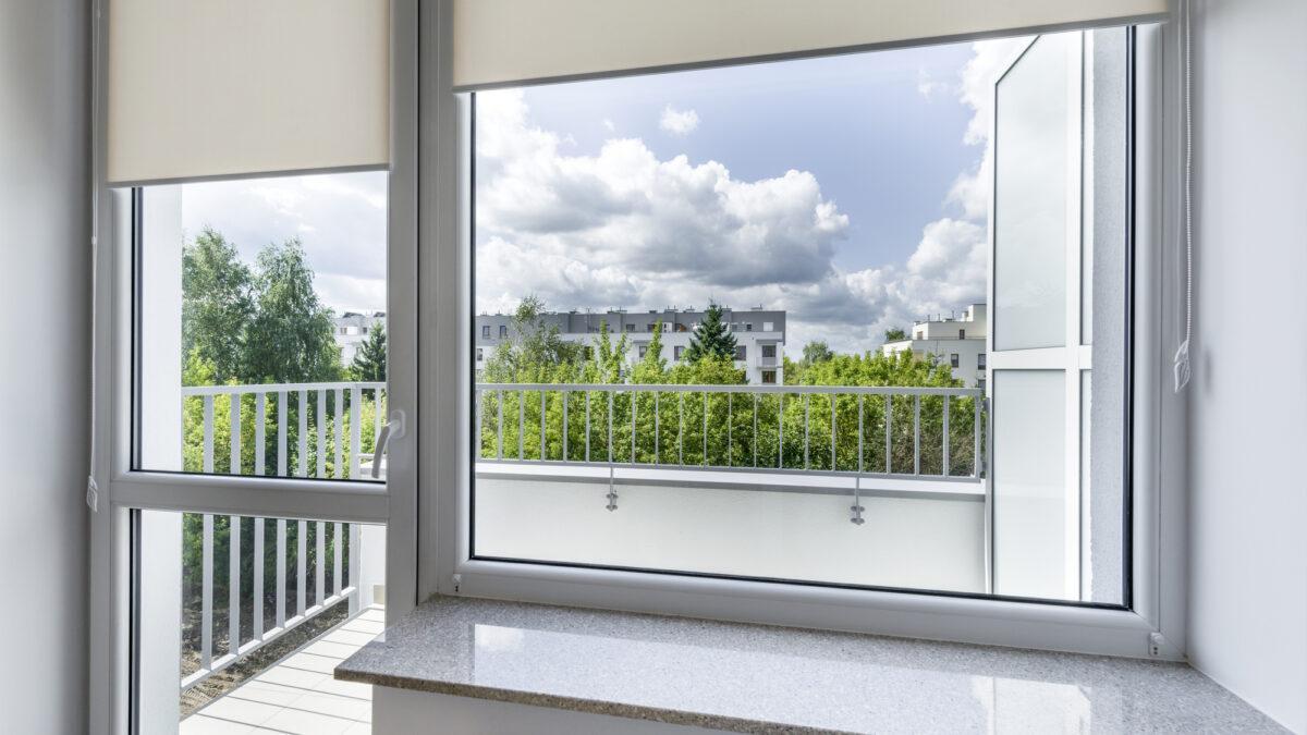 Jakie okna do domu wybrać?