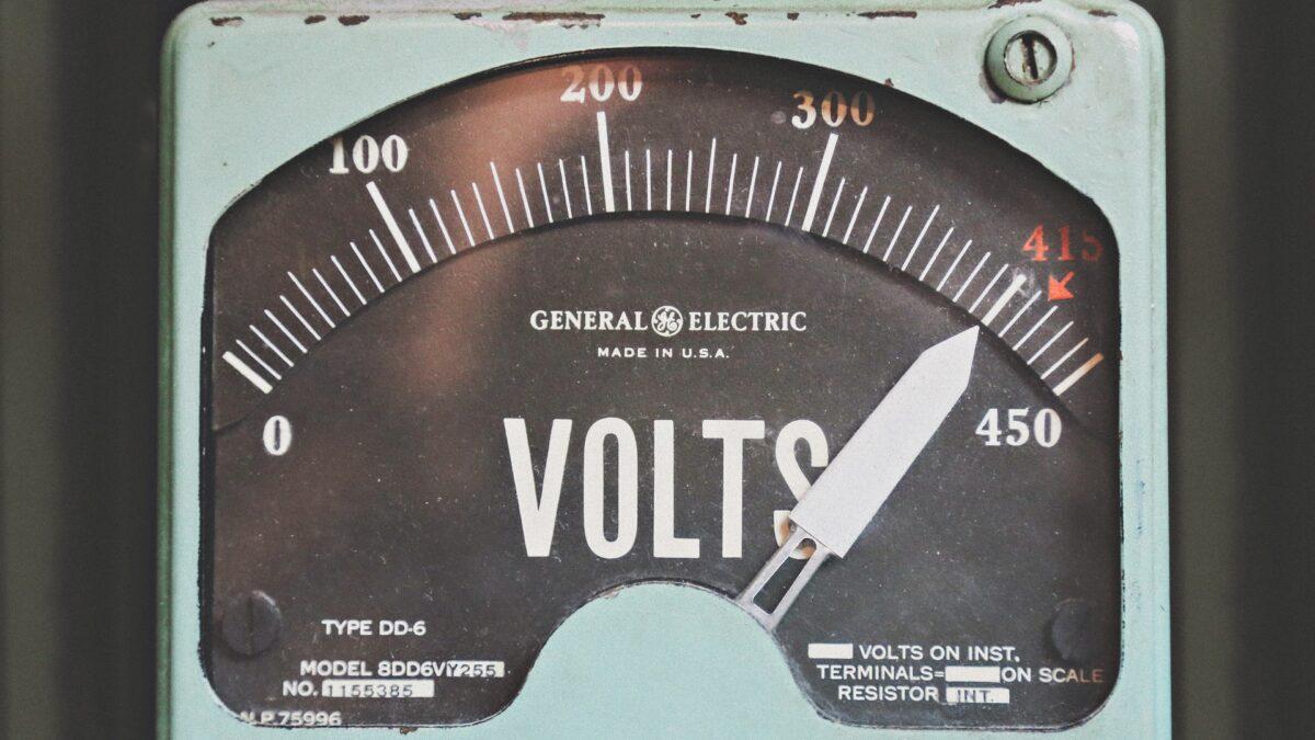 Dlaczego potrzebujesz generatora prądu w domu?